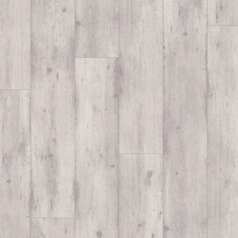 Ламинат серый бетон куб бетона масса