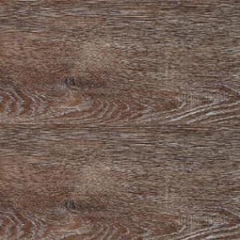 Кварцвиниловое покрытие DE4372 ПАЛИСАНДР по цене 2351 руб от производителя Wonderful Vinyl Floor купить в Москве